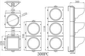 Speaker Wiring Diagram Series Vs Parallel additionally Signs Outdoor Wiring Diagrams likewise Wiring Diagram For Ceiling Downlights also Automatic Street Light furthermore 11753 Ignition Switch Wiring For 316. on wiring diagram for lighting board