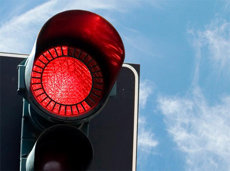 Countdown-Traffic-Light-3
