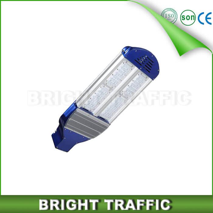 LED Street Lamp-5